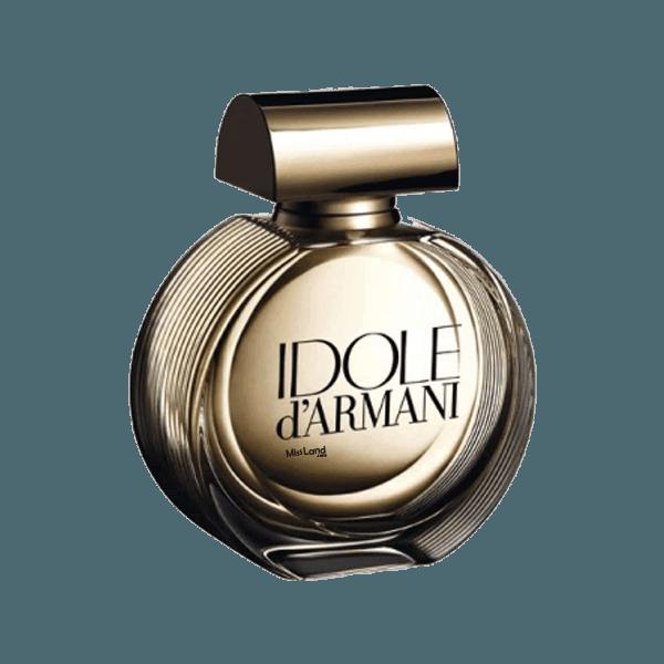 تصویر عطر زنانه جورجیو آرمانی آیدل د آرمانی EDP