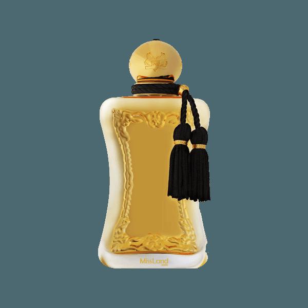 تصویر عطر زنانه پارفومز د مارلی سافاناد