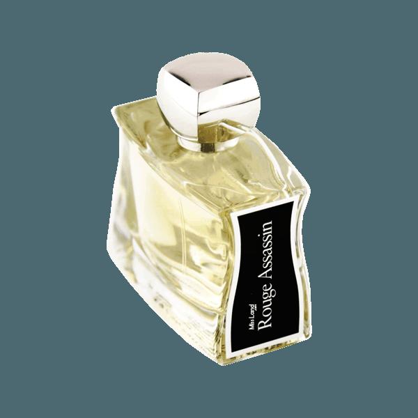 تصویر عطر زنانه ژووا پاریس قوژ سزین
