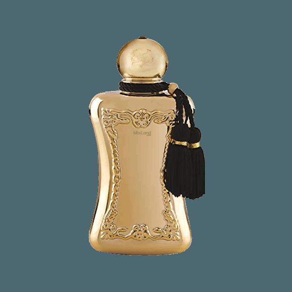 تصویر عطر زنانه پارفومز د مارلی دارسی
