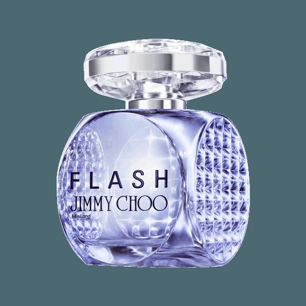 تصویر عطر زنانه جیمی چو فلش