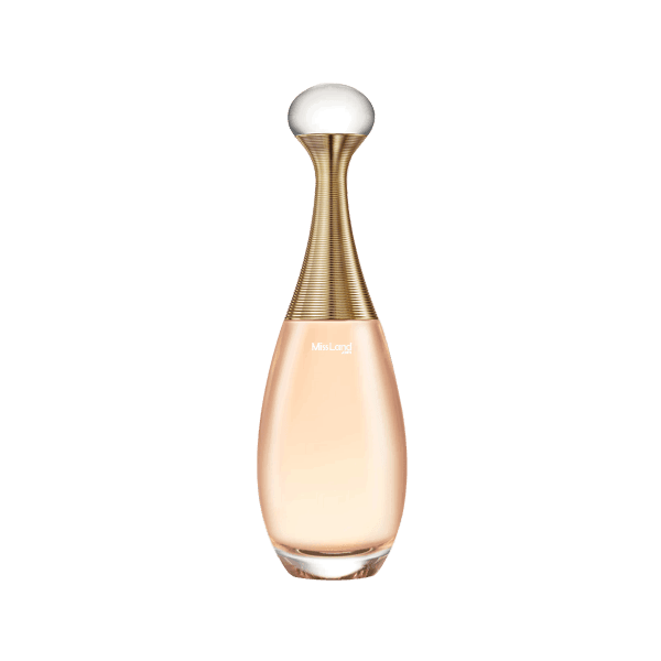 تصویر عطر زنانه دیور ژدوغ ویل