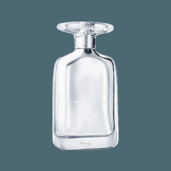 تصویر عطر زنانه نارسیسو رودریگز ایسنس