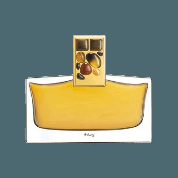 تصویر عطر زنانه استی لادر پرایوت کالکشن آمبر یلانگ یلانگ