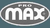 محصولات پرومکس | Promax