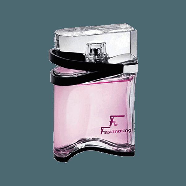 تصویر عطر زنانه سالواتور فراگامو اف فور فسینیتینگ نایت