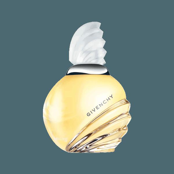 تصویر عطر زنانه ژیوانشی امریژ مریج