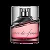 تصویر عطر زنانه هوگو باس اسنس دی فم