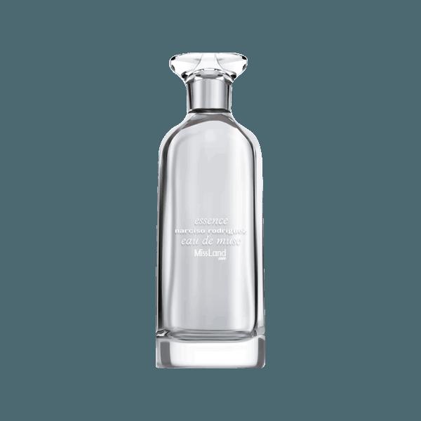 تصویر عطر زنانه نارسیسو رودریگز اسنس ایو دی ماسک