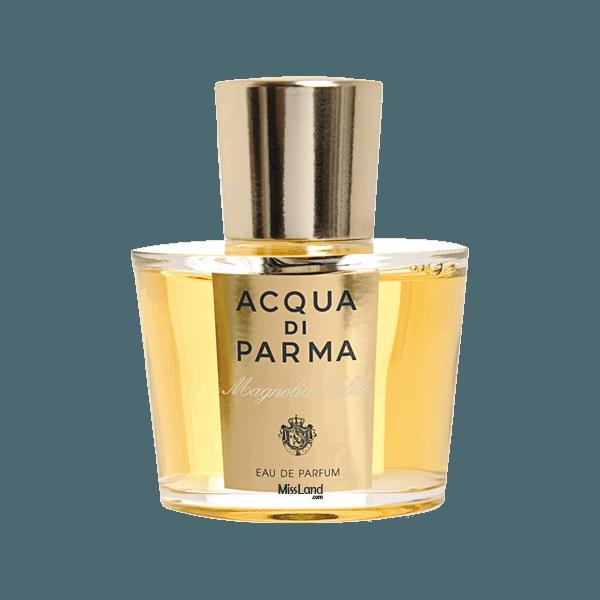 تصویر عطر زنانه آکوا دی پارما مگنولیا نوبل