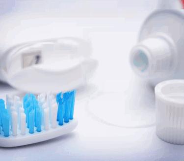 خرید اینترنتی دهان، زبان و دندان