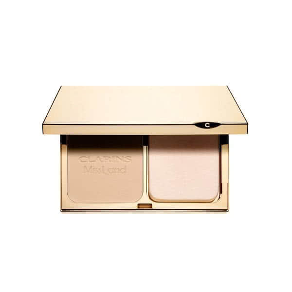 Everlasting-Compact-Foundation-SPF-15