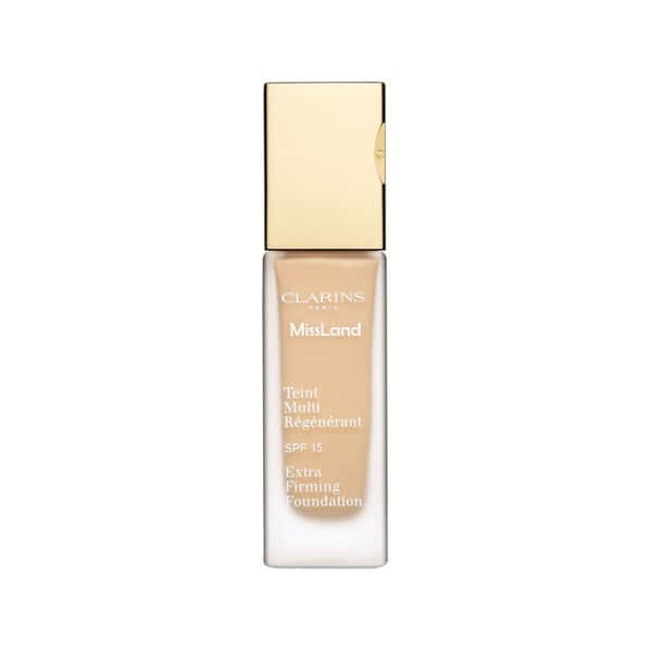 Extra-Firming-Foundation-SPF-15