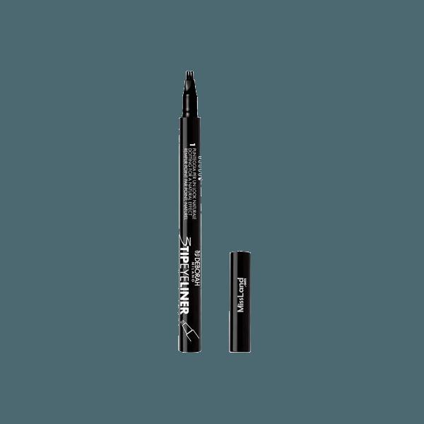 24Ore-Extra-Eyeliner