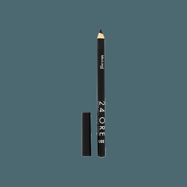 24Ore-Eye-Pencil