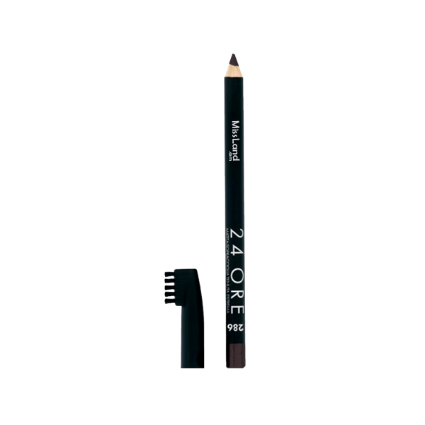 24Ore-Eyebrow-Pencil