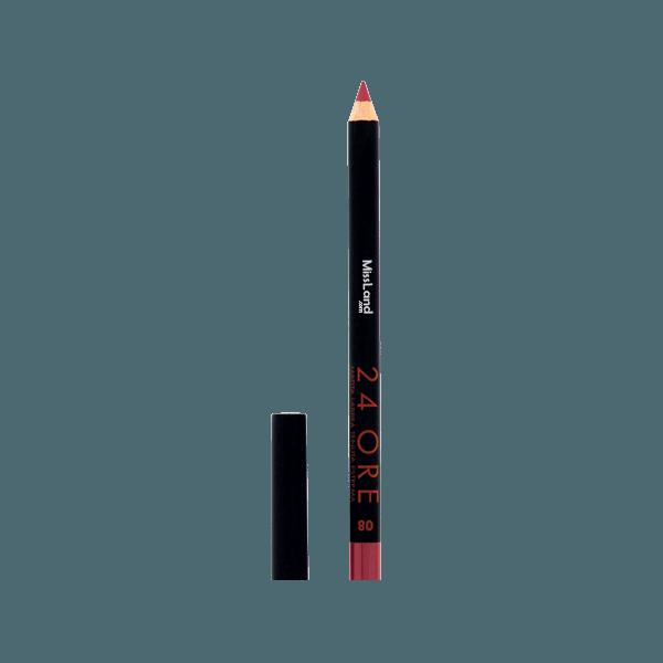 24Ore-Lip-Pencil