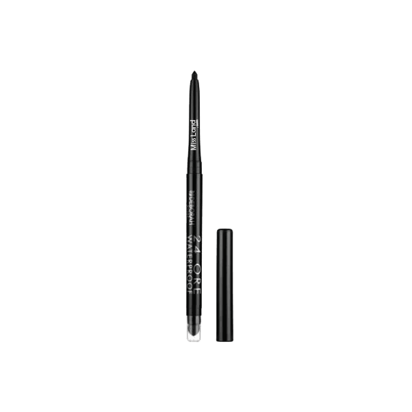 24Ore-Waterproof-Eye-Pencil