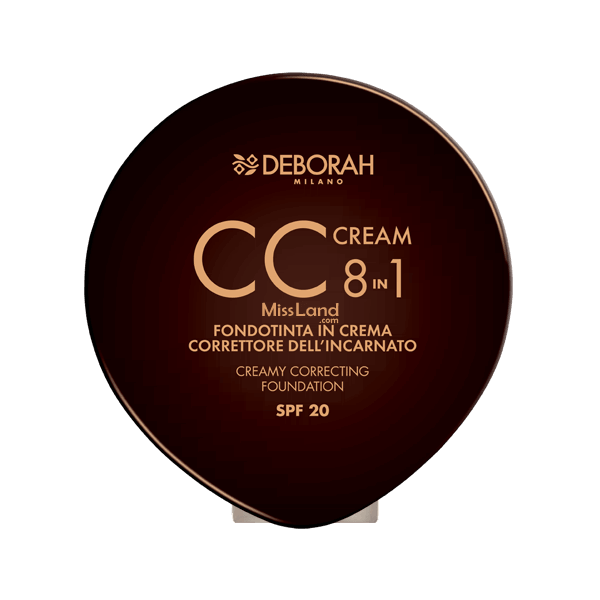 CC-Cream-8-in-1