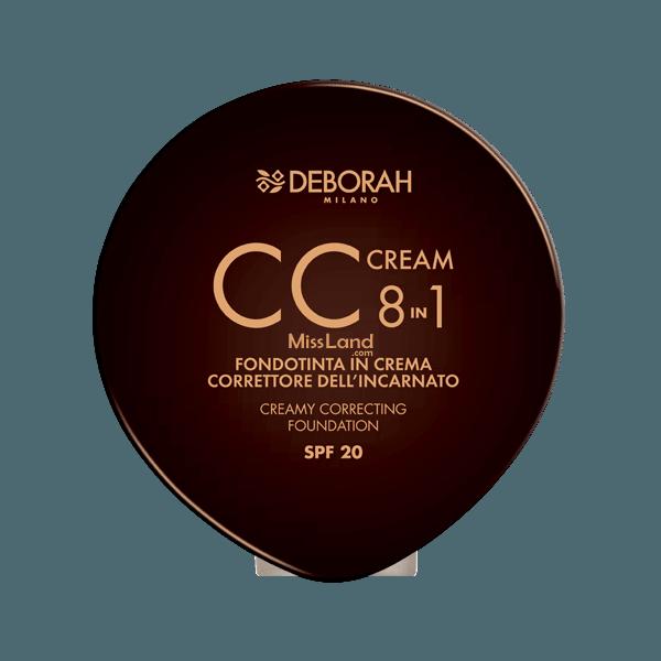 CC-Cream-8-in-1