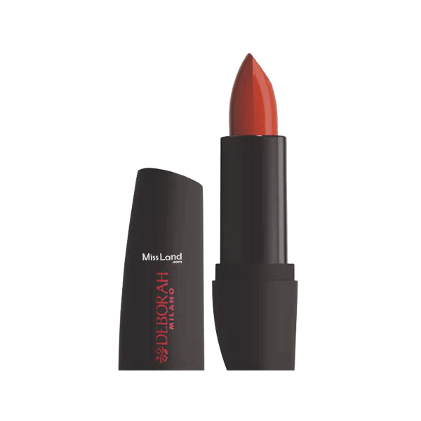 Atomic-Red-Mat-Lipstick