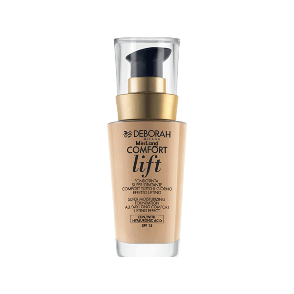 Comfort-Lift-Foundation