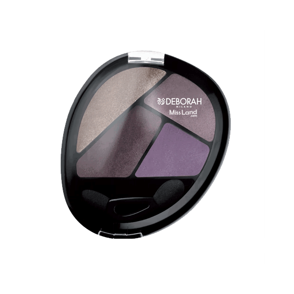 Eye-Design-Quad-Eyeshadow