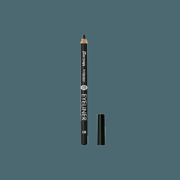 Eyeliner-Pencil