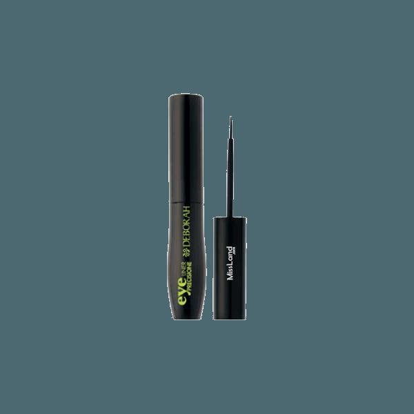 Eyeliner-Precisione