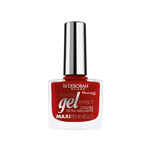 Gel-Effect-Nail-Enamel
