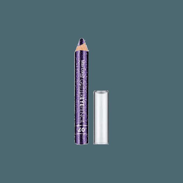Glitter-Eye-Pencil