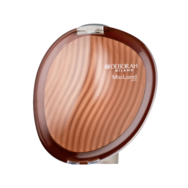 Luminate-Bronzing-Powder