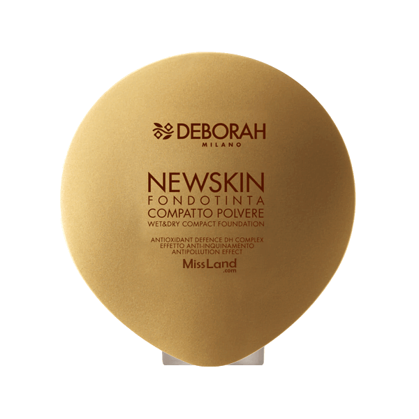 New-Skin-Compact-Foundation