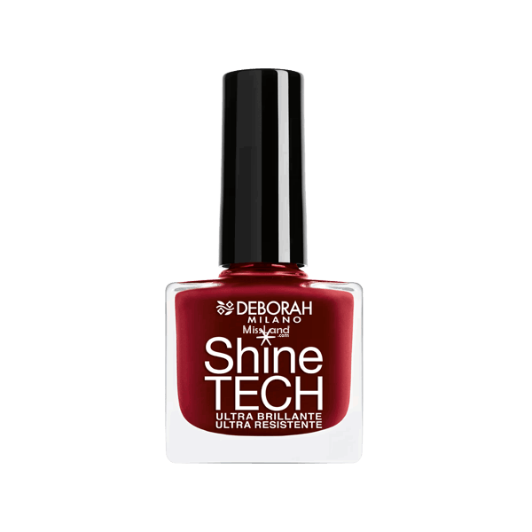 Shine-Tech-Nail-Enamel