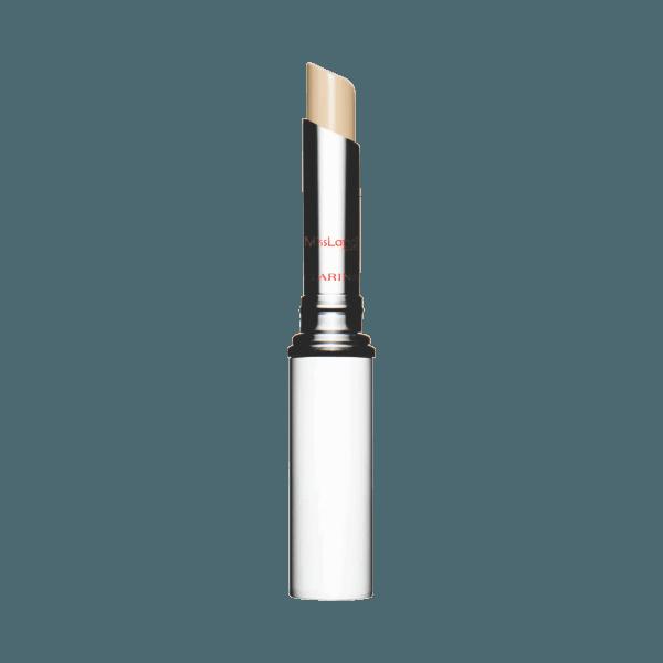 Clarins Concealer Stick Main
