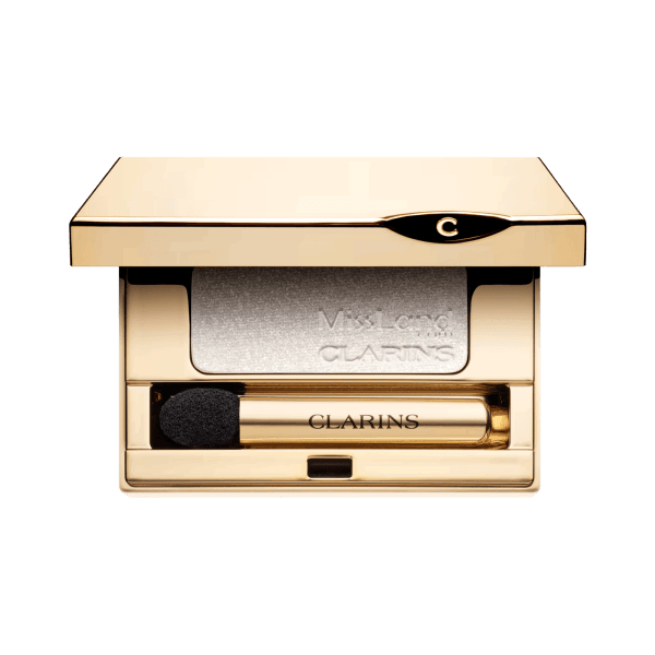 Clarins Ombre Mineral Mono Eyeshadow Main