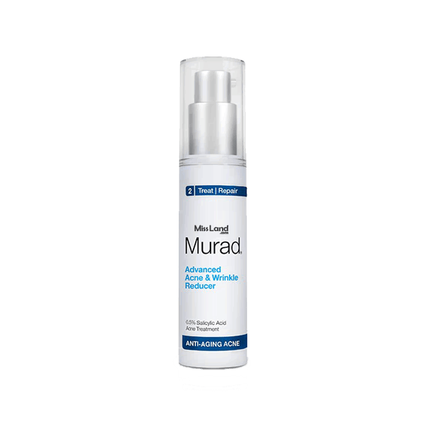 Acne-and-Wrinkle-Reducer