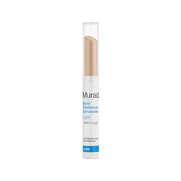 Acne-Treatment-Concealer
