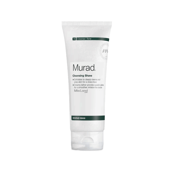 Cleansing-Shave-Cream