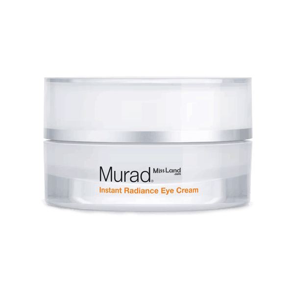 Instant-Radiance-Eye-Cream