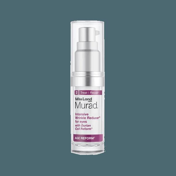 Intensive-Wrinkle-Reducer