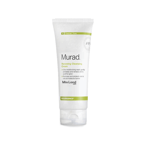 Renewing-Cleansing-Cream