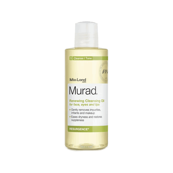 Renewing-Cleansing-Oil-For-Face