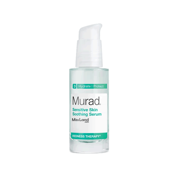 Sensitive-Skin-Soothing-Serum