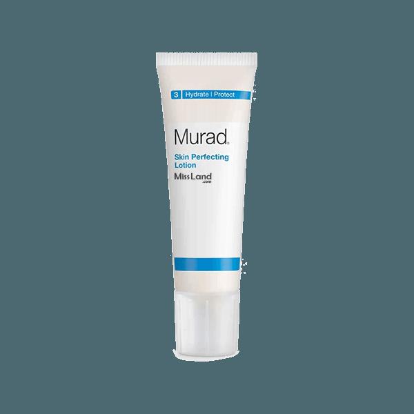 Skin-Perfecting-Lotion