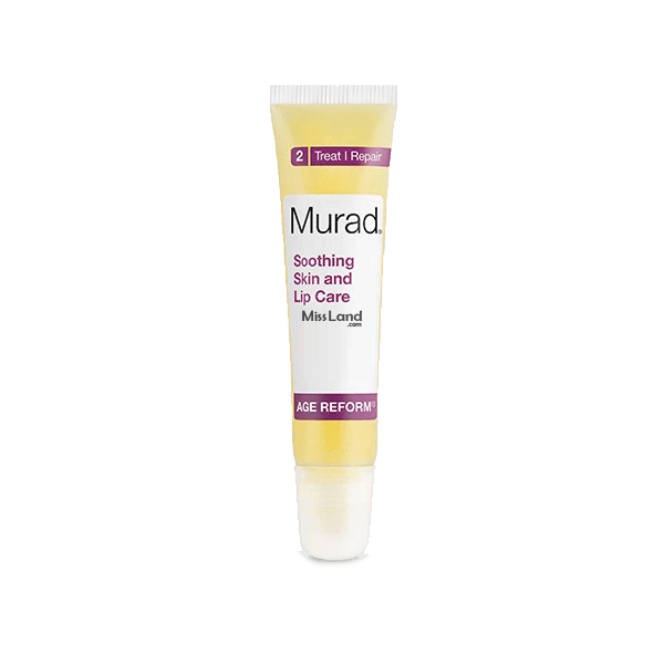Soothing-Skin-And-Lip-Care