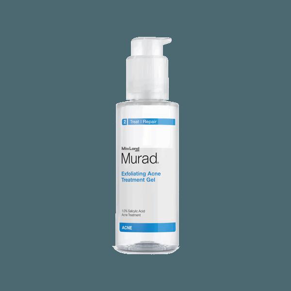 Exfoliating-Acne-Treatment-Gel