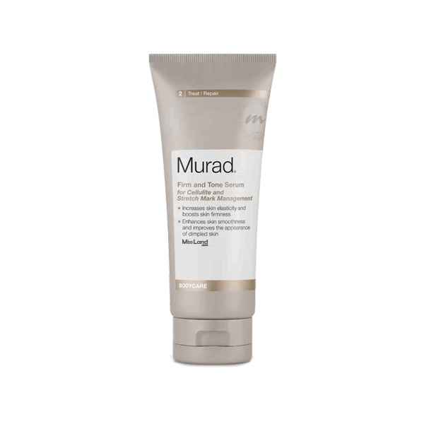 Firm-and-Tone-Serum