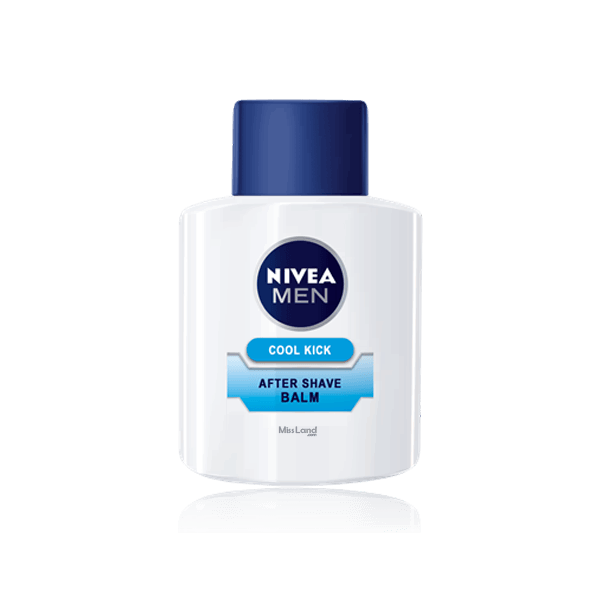 Nivea-Cool-Kick-Men-After-Shave-Balm