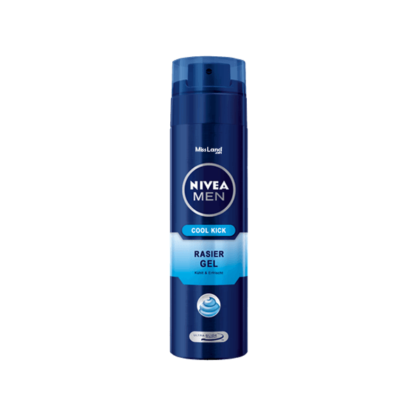 Nivea-Cool-Kick-Men-Raiser-Gel
